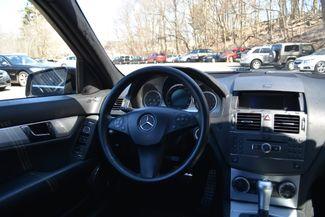2010 Mercedes-Benz C 300 4Matic Naugatuck, Connecticut 11