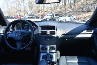 2010 Mercedes-Benz C 300 4Matic Naugatuck, Connecticut 12