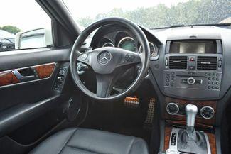 2010 Mercedes-Benz C 300 RWD Naugatuck, Connecticut 12