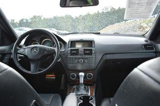 2010 Mercedes-Benz C 300 RWD Naugatuck, Connecticut 13