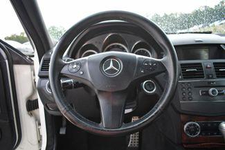 2010 Mercedes-Benz C 300 RWD Naugatuck, Connecticut 16