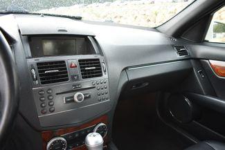 2010 Mercedes-Benz C 300 RWD Naugatuck, Connecticut 17