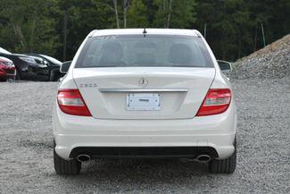 2010 Mercedes-Benz C 300 RWD Naugatuck, Connecticut 3