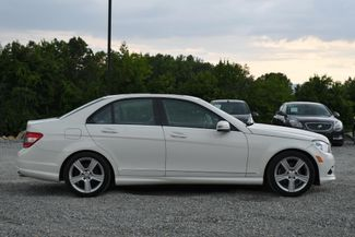 2010 Mercedes-Benz C 300 RWD Naugatuck, Connecticut 5