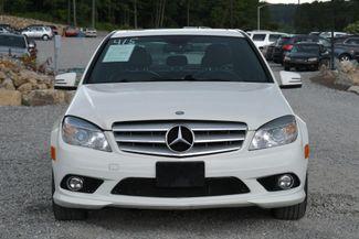 2010 Mercedes-Benz C 300 RWD Naugatuck, Connecticut 7
