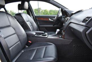 2010 Mercedes-Benz C 300 RWD Naugatuck, Connecticut 9