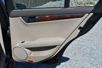 2010 Mercedes-Benz C 300 RWD Naugatuck, Connecticut 10