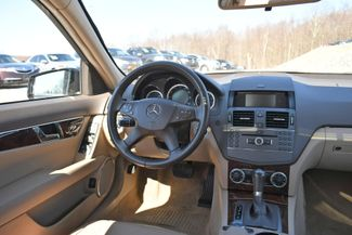 2010 Mercedes-Benz C 300 RWD Naugatuck, Connecticut 14