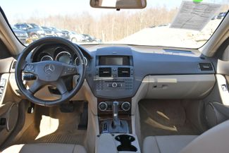 2010 Mercedes-Benz C 300 RWD Naugatuck, Connecticut 15