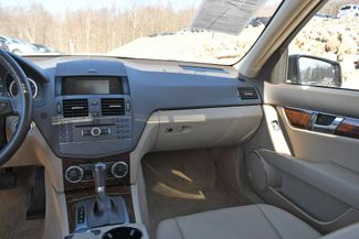2010 Mercedes-Benz C 300 RWD Naugatuck, Connecticut 16