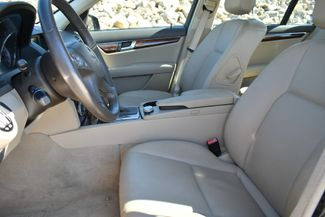 2010 Mercedes-Benz C 300 RWD Naugatuck, Connecticut 19