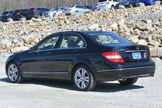 2010 Mercedes-Benz C 300 RWD Naugatuck, Connecticut 2