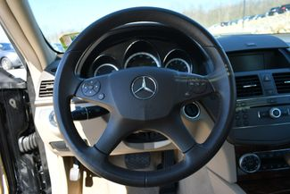 2010 Mercedes-Benz C 300 RWD Naugatuck, Connecticut 20