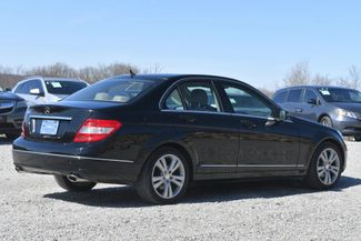 2010 Mercedes-Benz C 300 RWD Naugatuck, Connecticut 4