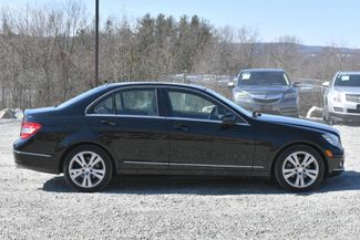 2010 Mercedes-Benz C 300 RWD Naugatuck, Connecticut 5