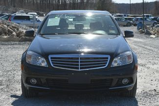 2010 Mercedes-Benz C 300 RWD Naugatuck, Connecticut 7
