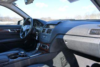 2010 Mercedes-Benz C 300  Luxury 4Matic Naugatuck, Connecticut 10