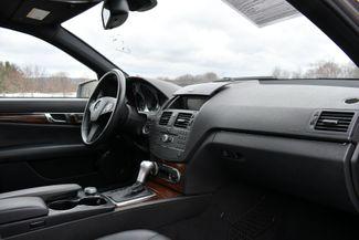 2010 Mercedes-Benz C 300 Sport 4Matic Naugatuck, Connecticut 10