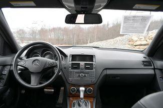 2010 Mercedes-Benz C 300 Sport 4Matic Naugatuck, Connecticut 18