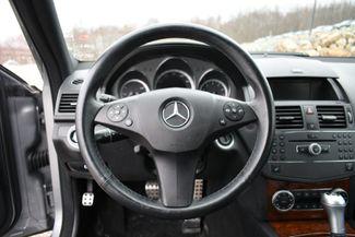 2010 Mercedes-Benz C 300 Sport 4Matic Naugatuck, Connecticut 23