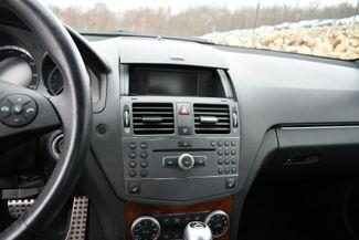 2010 Mercedes-Benz C 300 Sport 4Matic Naugatuck, Connecticut 24