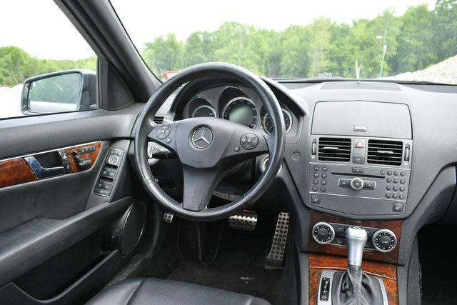 2010 Mercedes-Benz C 300 Sport Naugatuck, Connecticut 17