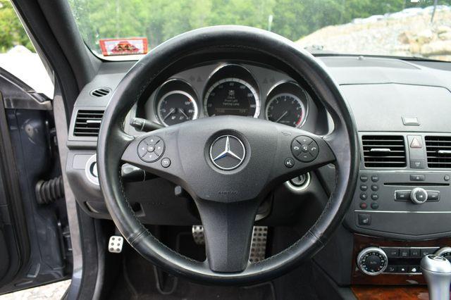 2010 Mercedes-Benz C 300 Sport Naugatuck, Connecticut 23