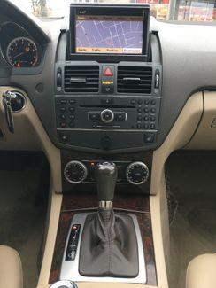 2010 Mercedes-Benz C 300 Sport New Brunswick, New Jersey 14