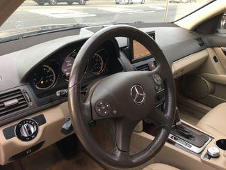 2010 Mercedes-Benz C 300 Sport New Brunswick, New Jersey 17