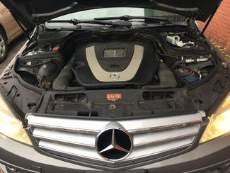 2010 Mercedes-Benz C 300 Sport New Brunswick, New Jersey 26
