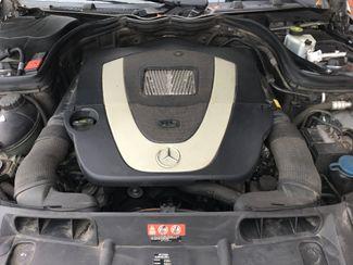 2010 Mercedes-Benz C 300 Sport New Brunswick, New Jersey 27