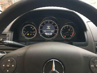 2010 Mercedes-Benz C 300 Sport New Brunswick, New Jersey 20