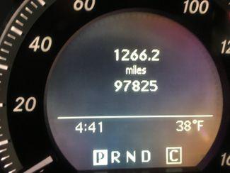 2010 Mercedes-Benz C 300 Sport New Brunswick, New Jersey 21