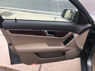 2010 Mercedes-Benz C 300 Sport New Brunswick, New Jersey 25