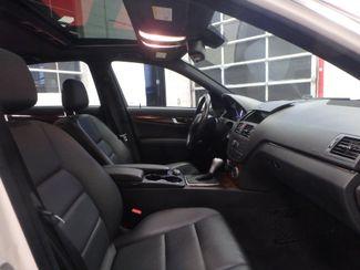 2010 Mercedes C300 4-Matic SHARP, SERVICED,  WINTER READY! Saint Louis Park, MN 7
