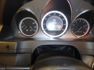 2010 Mercedes C300 4-Matic SHARP, SERVICED,  WINTER READY! Saint Louis Park, MN 2