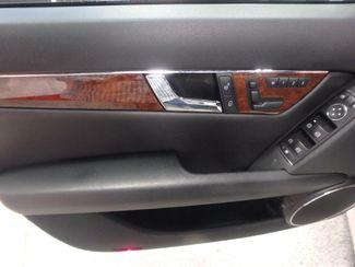 2010 Mercedes C300 4-Matic SHARP, SERVICED,  WINTER READY! Saint Louis Park, MN 13