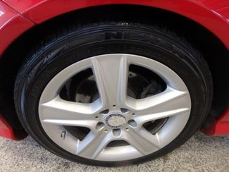2010 Mercedes C300 4-Matic ULTRA LOW MILES, SERVICED, NEW BRAKES, OIL. Saint Louis Park, MN 21