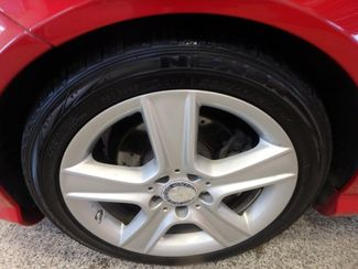 2010 Mercedes C300 4-Matic ULTRA LOW MILES, SERVICED, NEW BRAKES, OIL. Saint Louis Park, MN 22