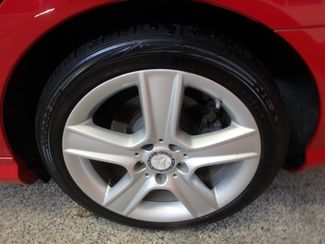 2010 Mercedes C300 4-Matic ULTRA LOW MILES, SERVICED, NEW BRAKES, OIL. Saint Louis Park, MN 23