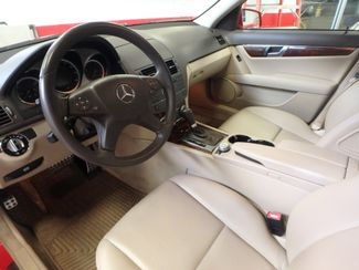 2010 Mercedes C300 4-Matic ULTRA LOW MILES, SERVICED, NEW BRAKES, OIL. Saint Louis Park, MN 2