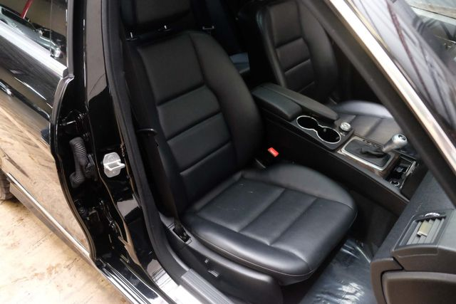 2010 Mercedes-Benz C 350 Sport in Addison, TX 75001