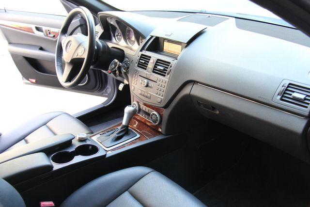 2010 Mercedes-Benz C 350 Sport in Reseda, CA, CA 91335