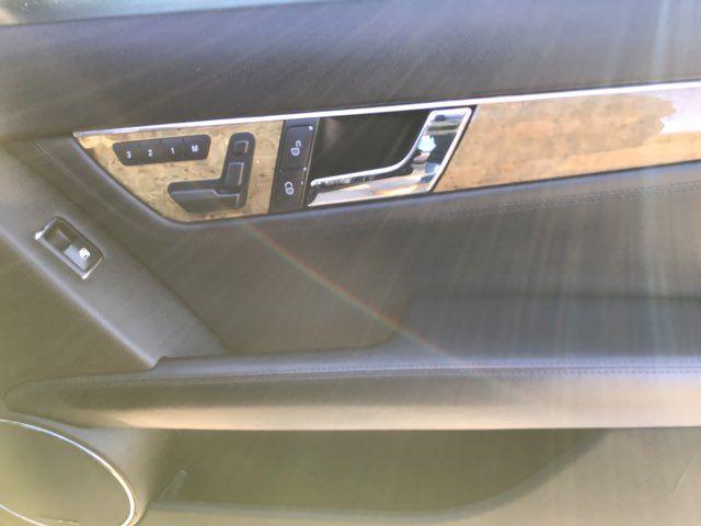 2010 Mercedes-Benz C Class C63 AMG in Carrollton, TX 75006