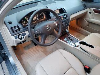 2010 Mercedes-Benz C-Class C300 4MATIC Sport Sedan LINDON, UT 26