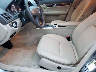 2010 Mercedes-Benz C-Class C300 4MATIC Sport Sedan LINDON, UT 27