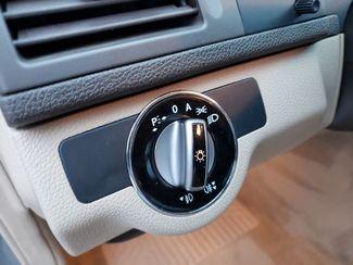 2010 Mercedes-Benz C-Class C300 4MATIC Sport Sedan LINDON, UT 29