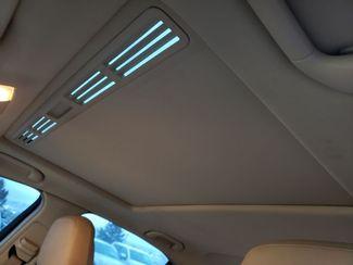2010 Mercedes-Benz C-Class C300 4MATIC Sport Sedan LINDON, UT 30