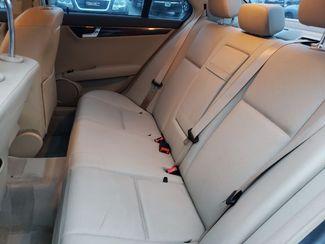 2010 Mercedes-Benz C-Class C300 4MATIC Sport Sedan LINDON, UT 34