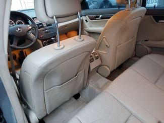 2010 Mercedes-Benz C-Class C300 4MATIC Sport Sedan LINDON, UT 35